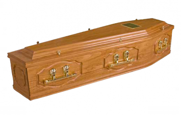 Exeter Funeral Plans