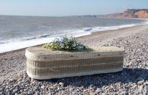 coffin_seagrass