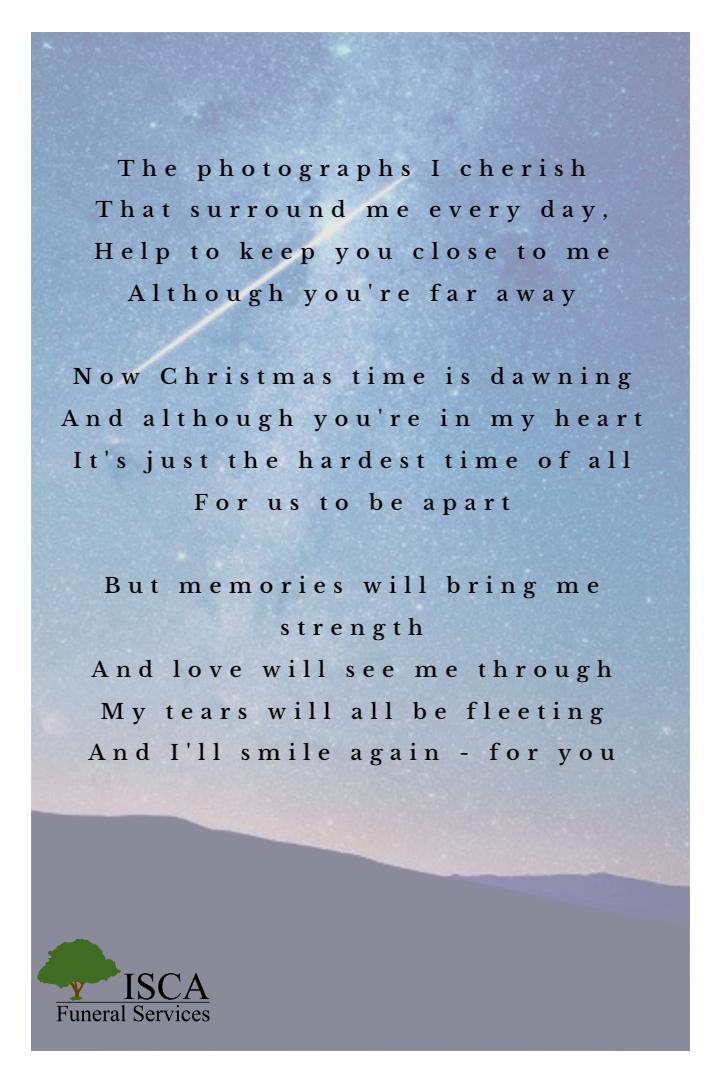 christmas-bereavement-poem