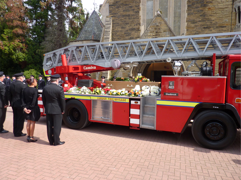 fire-engine-funerals