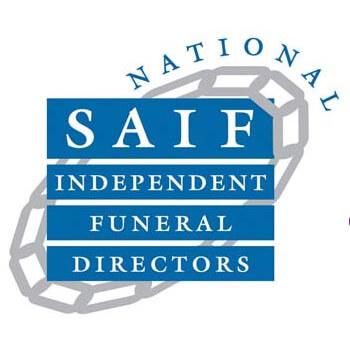 saif funeral directors